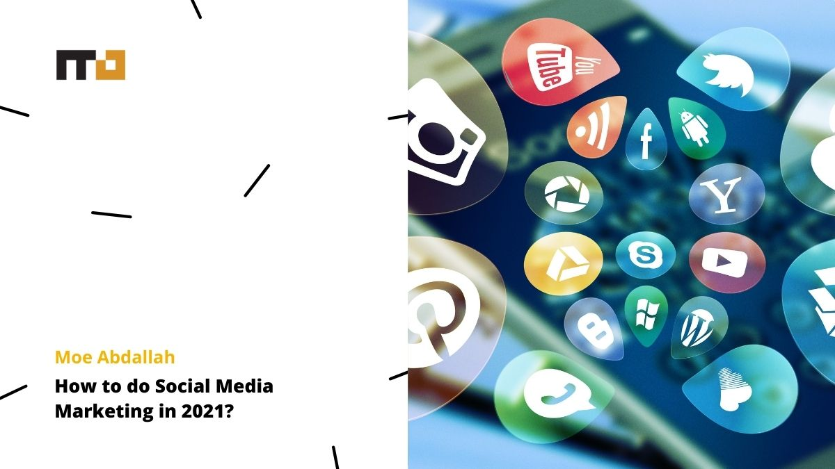 How to do SMM in 2021 blog banner